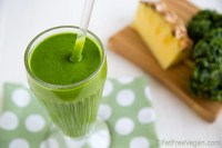 kale-tropical-smoothie2