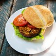 african-sweet-potato-burgers-small