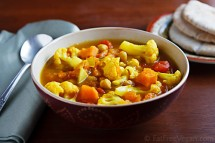 cauliflower-sweet-potato-soup
