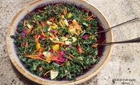multi-colored salad for blog