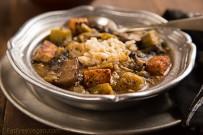 mushroom-tempeh-gumbo-2