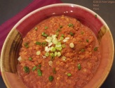 red lentil chili for blog