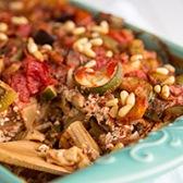 rigatoni-vegetable-casserole-sm