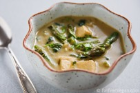 thai-green-curry2