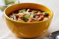 tortilla-soup-with pinto-beans2