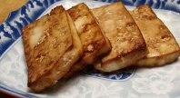 baked-tofu1