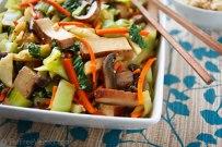 bok-choy-tofu2