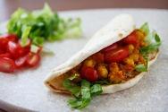 chickpea-quinoa-curry2