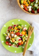 chopped-salad1