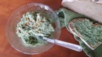 Kale Dip 2 008