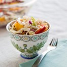 orange-sesame-coleslaw-sm