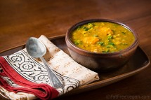 split-pea-soup-kale-sweet-potatoes