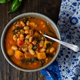 white-beans-butternut-kale-soup-sm (1)