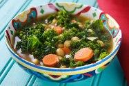 na-chickpea-kale-soup1