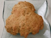 soda-bread