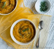 yellow-split-pea-soup-with-orange-vegetables
