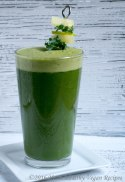 hydrating-green-smoothie2
