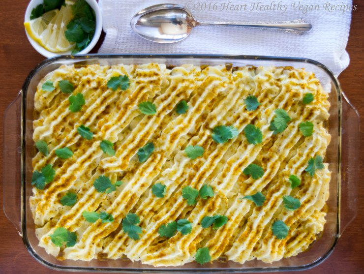 lentil-curry-shepherds-pie