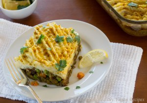 plate-of-lentil-curry-shepherds-pie