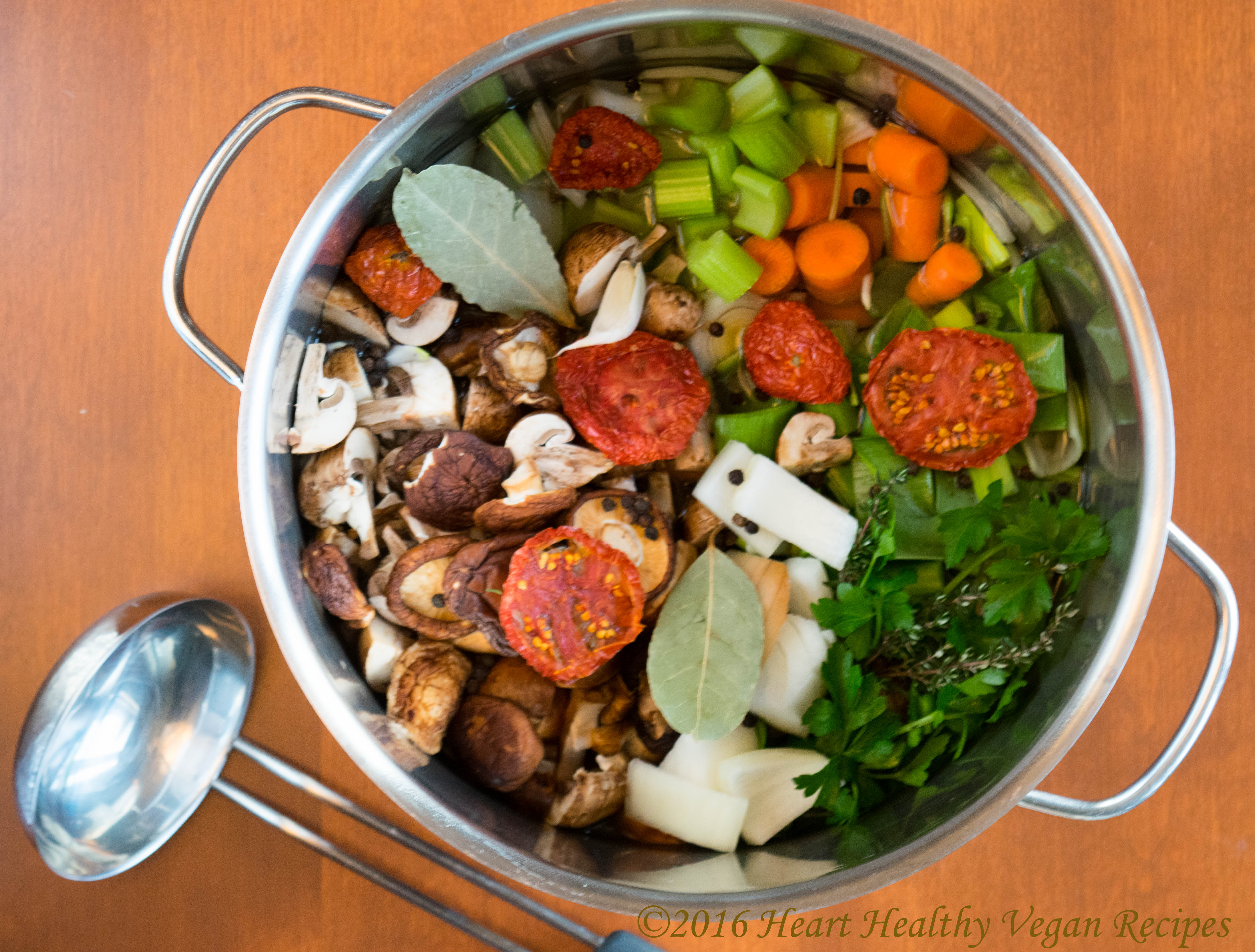 Vegetable stock with no added salt forumfinder Image collections