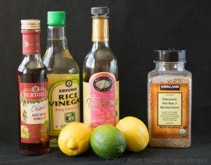 salt-substitutes