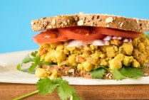 chickpea-curry-salad-sandwich-square2-2