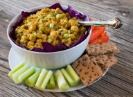 chickpea-curry-salad7-rectangle
